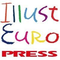 illust-euro