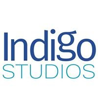 Indigo Studios Photography