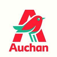 Auchan Boulogne