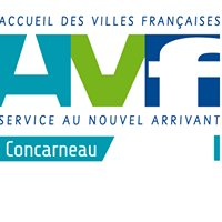 AVF Concarneau