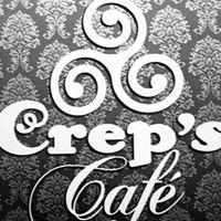 Creps Café