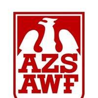 Sekcja Piłki Ręcznej AZS AWF Wrocław