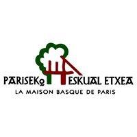 Maison Basque de Paris
