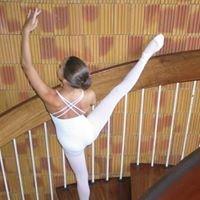 Ecole de Danse Isadora