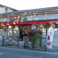 Spar Saint Vallier de Thiey