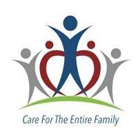 Family Health Associates of the Kanawha Valley, PLLC