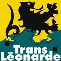 La Transléonarde
