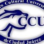 Centro Cultural Universitario de Cd. Juarez
