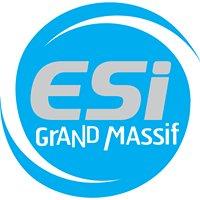 ESI Grand Massif - Les Carroz - Flaine