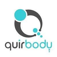 Clinica Centro Quirbody