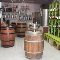 La maison du vin
