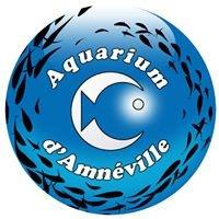 Aquarium d'Amnéville