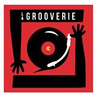La Grooverie