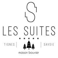 Hôtel Les Suites - Maison Bouvier