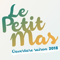 Le Petit MAS - ETS Masson et Filles -