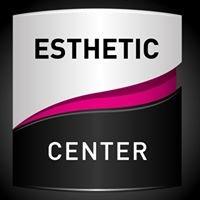 Esthetic center Mougins