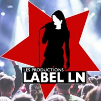 Les productions Label LN