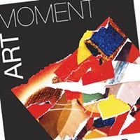 Art Moment Gallery