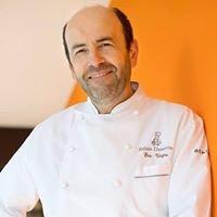Pâtisserie Eric Vergne