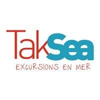 TakSea