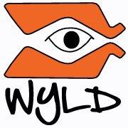 GO WYLD (Wilderness Youth Leadership Development)