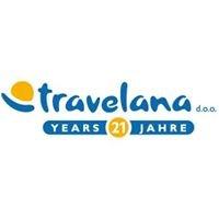 Travelana Travel Agency