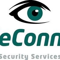 SafeConnect Security Services