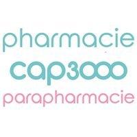 Pharmacie Cap3000 Parapharmacie
