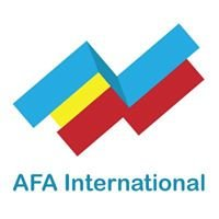 AFA International - French Riviera Properties