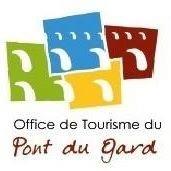 Pont du Gard Tourisme