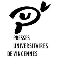 Presses Universitaires de Vincennes