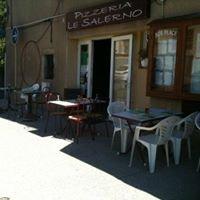 Le Salerno