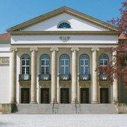 Theater Nordhausen