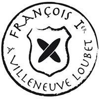 François Ier à Villeneuve Loubet : Fête Renaissance