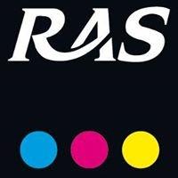 Imprimerie Ras