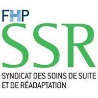 Syndicat FHP SSR