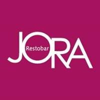 Jora Restobar