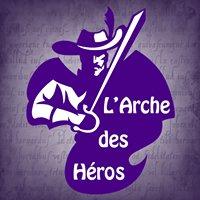 L'Arche des Heros