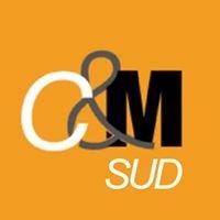 Com&Medias - Sud