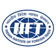 Indian Institute of Foreign Trade (IIFT), New Delhi & Kolkata