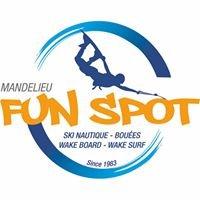 Mandelieu Fun Sport