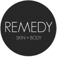 Remedy S&B Advanced Beauty Bar