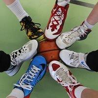 Basket Quéven Bretagne Sud