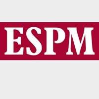 ESPM - Joaquim Távora