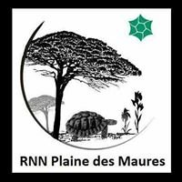 Réserve Naturelle Nationale de la Plaine des Maures