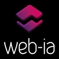 Web IA