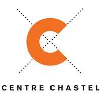 Centre André Chastel