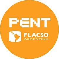 Proyecto Educación y Nuevas Tecnologías - PENT - Flacso Argentina