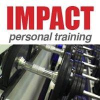 Impact Personal Training