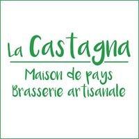 La Castagna